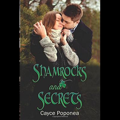 Shamrocks and Secrets
