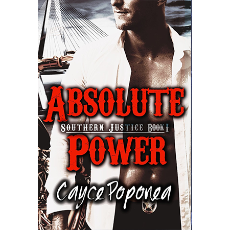 absolute-power-autographed-paperback