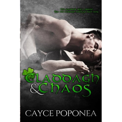 claddagh-and-chaos-cayce-poponea