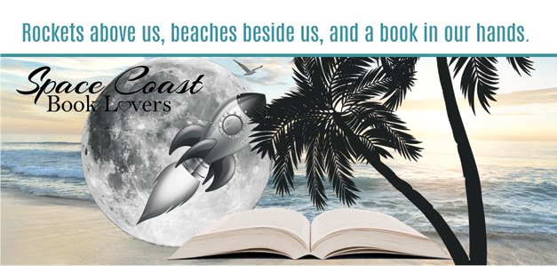 Book Signing – Space Coast Book Lovers