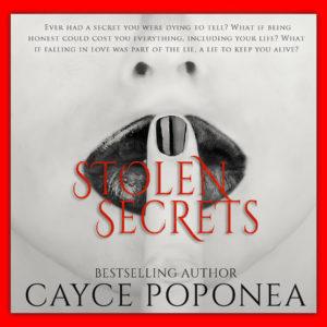 stolen-secrets-secrets