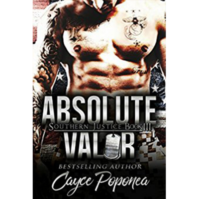 absolute-valor-cayce-poponea