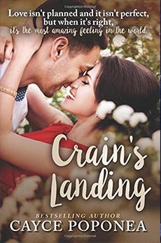Crain's Landing cp