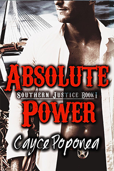 absolute-power-autographed-paperback cp
