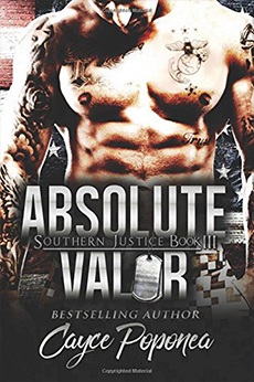 absolute-valor-book cayce-poponea