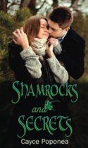 Shamrocks_and_Secret_Cover_for_Kindle